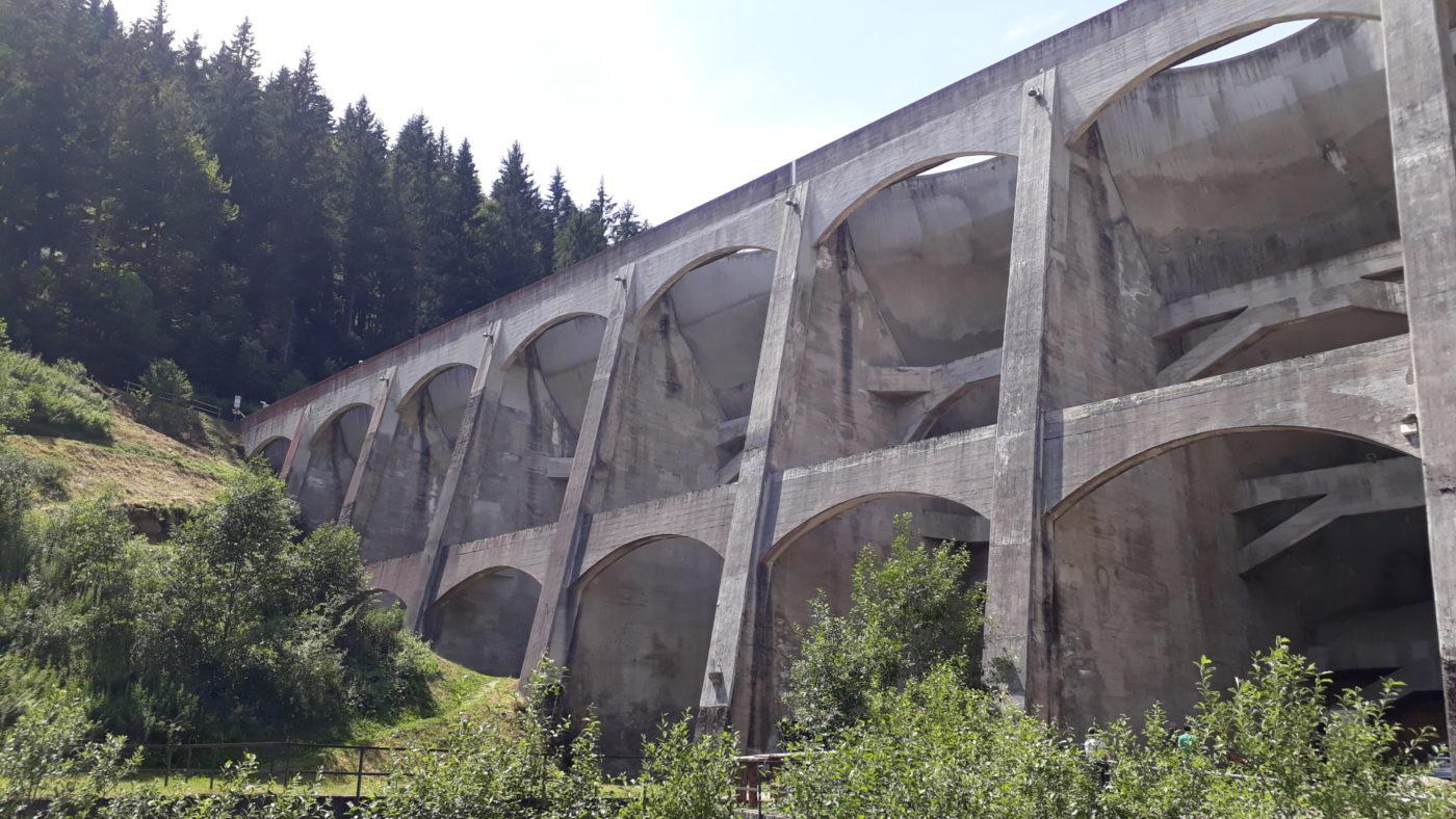 Astérismes - Reservoir 2019